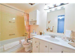 Photo 12: 3200 Portage Avenue in Winnipeg: Condominium for sale (5G)  : MLS®# 1705628