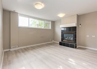 Photo 19: 340 Acadia Drive SE in Calgary: Acadia Detached for sale : MLS®# A1149991
