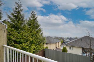 """Photo 38: 3543 SUMMIT Drive in Abbotsford: Abbotsford West House for sale in """"NORTH-WEST ABBOTSFORD"""" : MLS®# R2609252"""