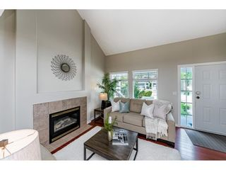 """Photo 7: 3668 155 Street in Surrey: Morgan Creek House for sale in """"Rosemary Heights"""" (South Surrey White Rock)  : MLS®# R2602804"""
