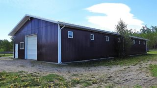 Photo 31: 434107 176 Street W: Rural Foothills County Detached for sale : MLS®# A1116664
