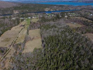 Photo 10: 141 Scotch Lake Road in Georges River: 204-New Waterford Vacant Land for sale (Cape Breton)  : MLS®# 202102227
