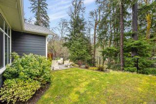 Photo 3: 6339 Shambrook Dr in : Sk Sunriver House for sale (Sooke)  : MLS®# 872792