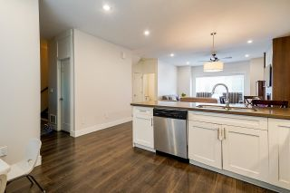 Photo 15: 33 6971 122 Street in Surrey: West Newton Townhouse for sale : MLS®# R2602556