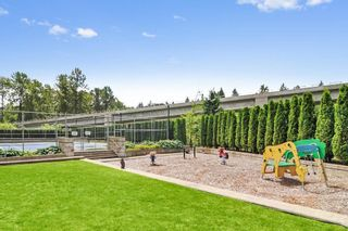 "Photo 22: 706 301 CAPILANO Road in Port Moody: Port Moody Centre Condo for sale in ""THE RESIDENCES"" : MLS®# R2558643"