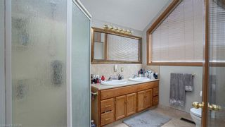Photo 30: 11 STARDUST Drive: Dorchester Residential for sale (10 - Thames Centre)  : MLS®# 40148576