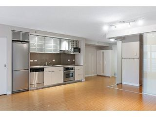 Photo 26: 505 168 POWELL Street in Vancouver: Downtown VE Condo for sale (Vancouver East)  : MLS®# R2591165