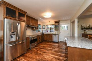 Photo 4: 1282 Wilkinson Rd in : CV Comox Peninsula House for sale (Comox Valley)  : MLS®# 876575