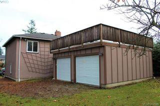 Photo 8: 221 Homer Rd in VICTORIA: SW Tillicum House for sale (Saanich West)  : MLS®# 829260