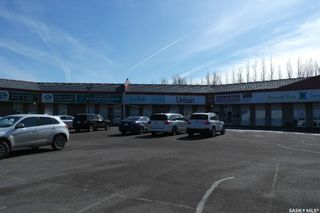 Photo 3: 328 Great Plains Road in Emerald Park: Commercial for sale : MLS®# SK833775