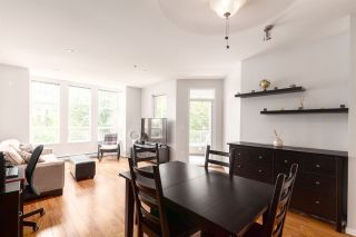 """Photo 10: 214 3651 FOSTER Avenue in Vancouver: Collingwood VE Condo for sale in """"FINALE"""" (Vancouver East)  : MLS®# R2389057"""