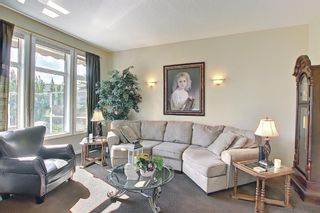 Photo 16: 31 Strathlea Common SW in Calgary: Strathcona Park Detached for sale : MLS®# A1147556