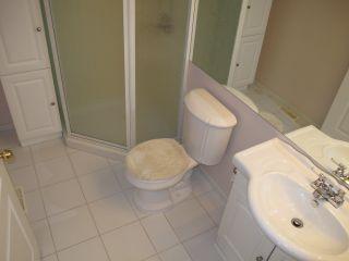 Photo 11: 12131 221 Street in Maple Ridge: West Central 1/2 Duplex for sale : MLS®# R2339405