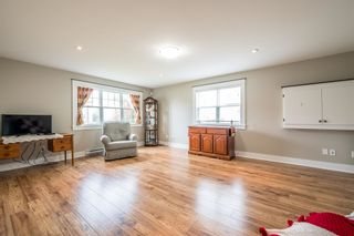 Photo 17: 22 Ridding Road in Eastern Passage: 11-Dartmouth Woodside, Eastern Passage, Cow Bay Residential for sale (Halifax-Dartmouth)  : MLS®# 202119583