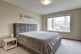 Photo 17: 76 Tuscany Way NW in Calgary: Tuscany Detached for sale : MLS®# A1087131