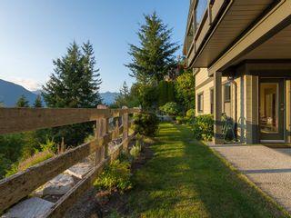 Photo 33: 200 OCEAN CREST Drive: Furry Creek House for sale (West Vancouver)  : MLS®# R2612709