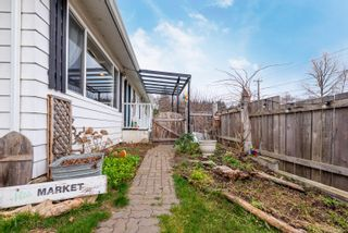 Photo 29: 505 Brooklyn Pl in : CV Comox (Town of) House for sale (Comox Valley)  : MLS®# 869156