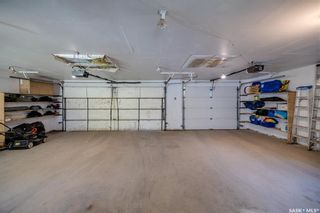 Photo 36: 419 29th Street West in Saskatoon: Caswell Hill Residential for sale : MLS®# SK863573