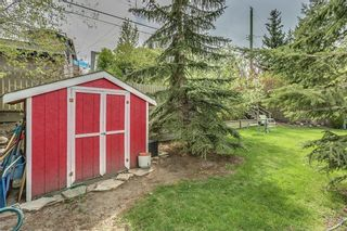 Photo 48: Firm Sale on Elboya Home Listed By Steven Hill, Sotheby's International Luxury Realtor in Calgary