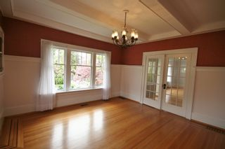 Photo 5: 3341 West 34th Avenue in Vancouver: Home for sale