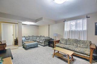 Photo 22: 13843 Evergreen Street SW in Calgary: Evergreen Detached for sale : MLS®# A1099466