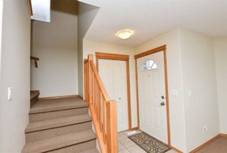 Photo 25: 146 CRANBERRY Close SE in Calgary: Cranston House for sale : MLS®# C4166385