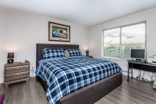 Photo 11: 101 19130 FORD ROAD in Pitt Meadows: Central Meadows Condo for sale : MLS®# R2276888