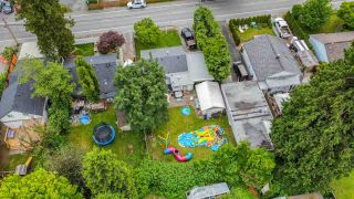 Photo 5: 21555 121 Avenue in Maple Ridge: West Central House for sale : MLS®# R2602295