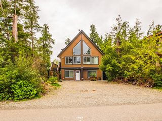 Photo 75: 635 Yew Wood Rd in : PA Tofino House for sale (Port Alberni)  : MLS®# 875485