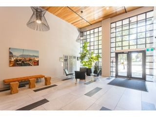"""Photo 2: 1105 1159 MAIN Street in Vancouver: Downtown VE Condo for sale in """"CITY GATE 2"""" (Vancouver East)  : MLS®# R2623465"""