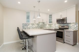 Photo 6: 104 3031 WILLIAMS ROAD in Richmond: Seafair Townhouse for sale : MLS®# R2513589