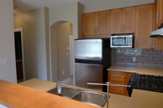 """Photo 6: 116 2083 W 33RD Avenue in Vancouver: Quilchena Condo for sale in """"DEVONSHIRE HOUSE"""" (Vancouver West)  : MLS®# V939499"""