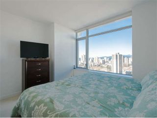 """Photo 13: 2105 1028 BARCLAY Street in Vancouver: West End VW Condo for sale in """"THE PATINA"""" (Vancouver West)  : MLS®# V1046189"""