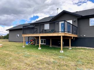 Photo 36: RM of Battle River in Battle River: Residential for sale (Battle River Rm No. 438)  : MLS®# SK825937