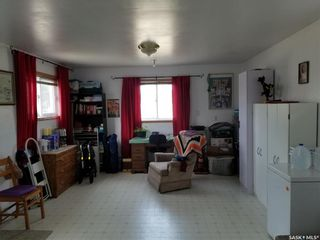 Photo 17: #35 Brentwood Trailer Court in Unity: Residential for sale : MLS®# SK772454
