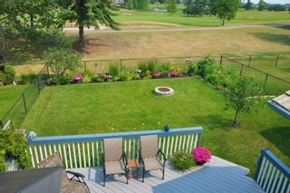 Photo 18: 120 COLONIALE Way: Beaumont House for sale : MLS®# E4256904