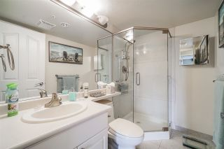 """Photo 17: 602 728 PRINCESS Street in New Westminster: Uptown NW Condo for sale in """"728 Princess"""" : MLS®# R2582857"""