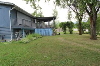 Photo 20: 1170 NE 22nd Street: Salmon Arm House for sale (Shuswap)  : MLS®# 10079291