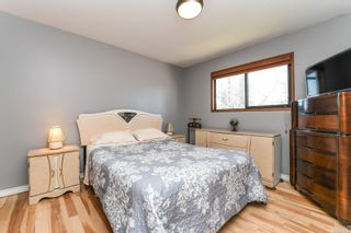 Photo 23: 4643 Macintyre Ave in : CV Courtenay East House for sale (Comox Valley)  : MLS®# 872744