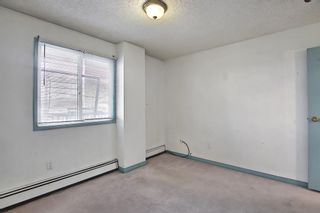 Photo 15: 204 1320 12 Avenue SW in Calgary: Beltline Apartment for sale : MLS®# A1128218