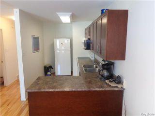 Photo 4: 401 Kensington Street in Winnipeg: St James Residential for sale (5E)  : MLS®# 1702662