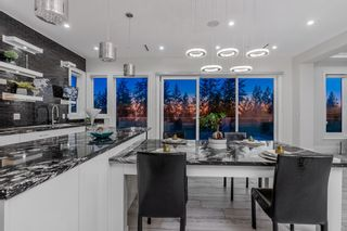 Photo 6: 1266 OTTABURN Road in West Vancouver: British Properties House for sale : MLS®# R2619632