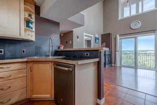 Photo 12: 411 1540 17 Avenue SW in Calgary: Sunalta Apartment for sale : MLS®# A1123160