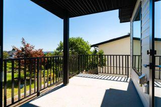 Photo 17: 914 STEWART Avenue in Coquitlam: Maillardville House for sale : MLS®# R2488544