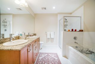 """Photo 25: 301 1111 E 27TH Street in North Vancouver: Lynn Valley Condo for sale in """"BRANCHES"""" : MLS®# R2507076"""