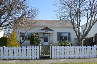 Photo 28: 3965 Anderson Ave in : PA Port Alberni House for sale (Port Alberni)  : MLS®# 869857