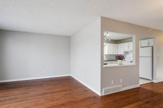 Photo 7: 2419 6 Street NW in Calgary: Mount Pleasant Semi Detached for sale : MLS®# A1101529