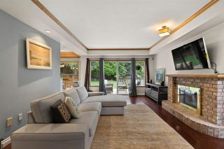 Photo 15: 1413 LANSDOWNE Drive in Coquitlam: Upper Eagle Ridge House for sale : MLS®# R2575605