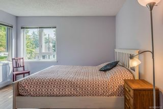 Photo 14: 307 2710 Grosvenor Rd in : Vi Oaklands Condo for sale (Victoria)  : MLS®# 855712