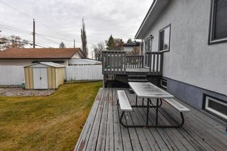 Photo 24: 22 Lissington Drive SW in Calgary: North Glenmore Park Residential for sale : MLS®# A1066780